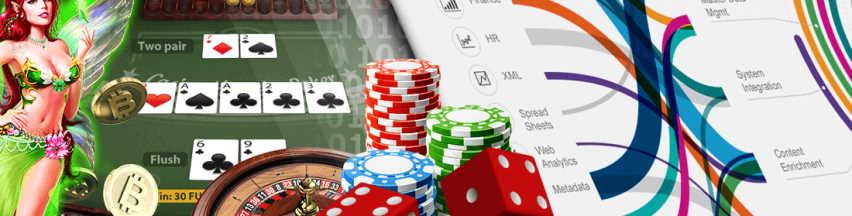 casino in Newcastle